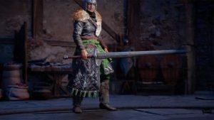 battre-le-champion-pour-obtenir-l-epee-de-Saint-George-Assassins-Creed-Valhalla