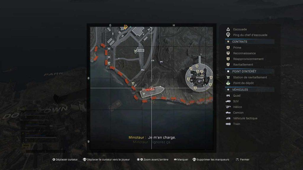 call-of-duty-warzone-bateau-zombies-carte