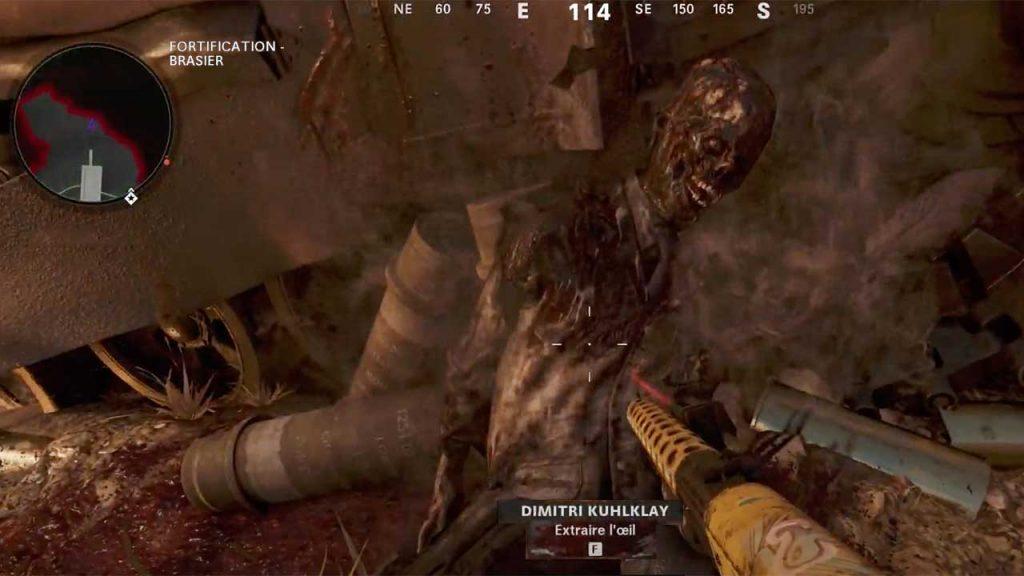 cold-war-zombies-firebase-Z-recuperer-oeil-a-scanner-Rai-K-84