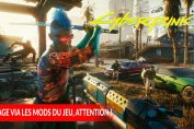 cyberpunk-2077-risque-de-piratage-mods-pc