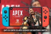 date-de-sortie-apex-legends-sur-nintendo-switch