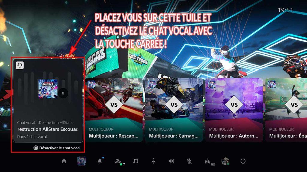 desactiver-le-tchat-vocal-dans-Destruction-AllStars-sur-PS5