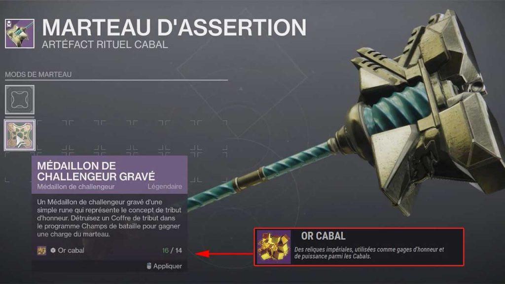 destiny-2-obtenir-or-cabal-pour-marteau-assertion