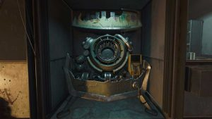 emplacement-machine-sacre-punch-CoD-Cold-War-zombies-firebase-Z