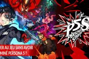 faire-persona-5-strikers-sans-avoir-terminer-P5