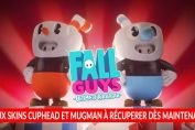 fall-guys-cuphead-skins-couronnes