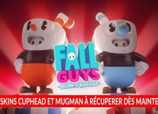 fall-guys-cuphead-skins-couronnes