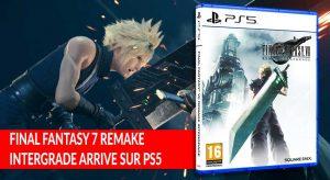 final-fantasy-7-remake-integrade-sur-PS5