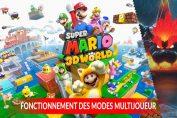 fonctionnement-des-modes-multijoueur-de-Super-Mario-3D-World-Bowsers-Fury