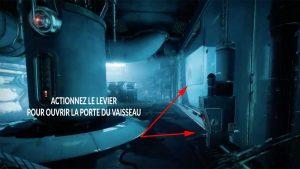 guide-destiny-2-ouvrir-la-grande-porte-du-vaisseau-mission-exotique-presage