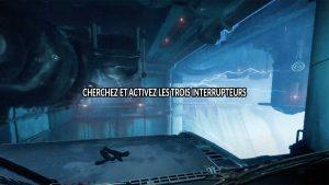 guide-mission-presage-destiny-2-passer-les-barrieres-electriques