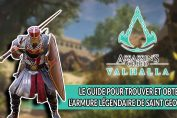 guide-pour-obtenir-l-armure-de-Saint-George-dans-Assassins-Creed-Valhalla