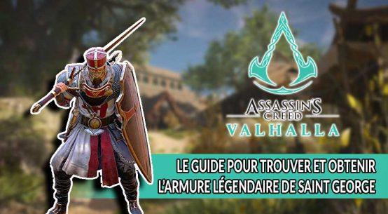 guide-pour-obtenir-l-armure-de-Saint-George-dans-Assassins-Creed-Valhalla