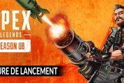 heure-de-lancement-de-la-saison-8-chaos-de-apex-legends
