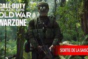 info-date-sortie-saison-2-CoD-Cold-War-et-Warzone