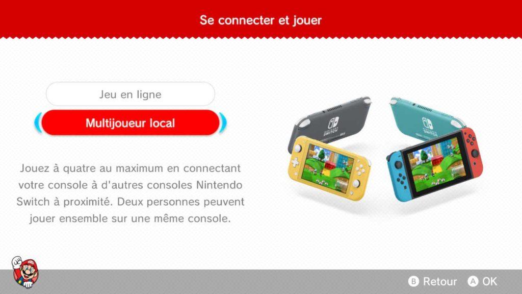 jouer-a-plusieurs-avec-plusieurs-switch-a-Super-Mario-3D-World-Bowsers-Fury