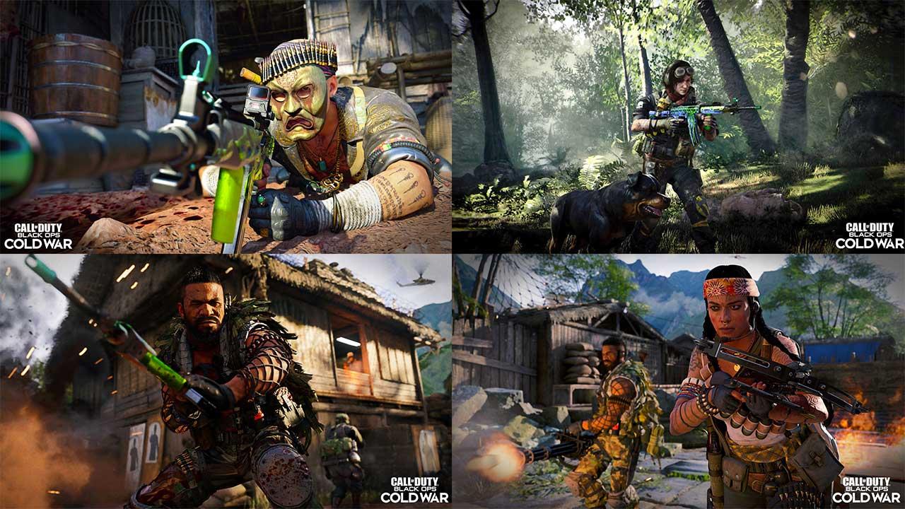 les-quatre-nouveaux-operateurs-de-la-saison-2-de-CoD-Cold-War-et-Warzone