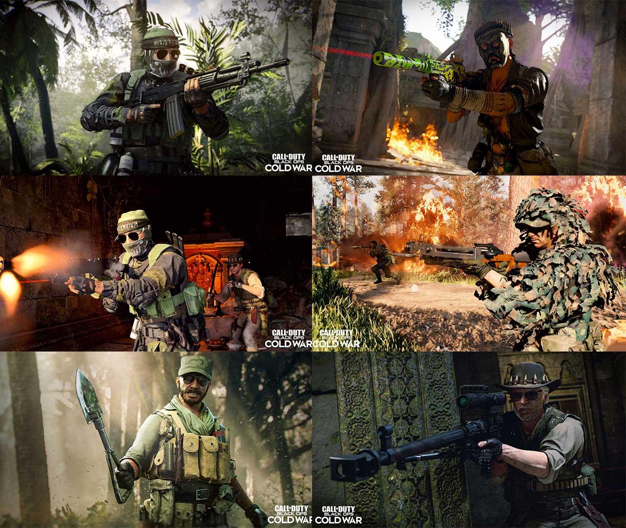les-six-nouvelles-armes-de-la-saison-2-de-CoD-Cold-War-et-Warzone