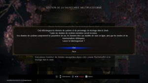 nioh-collection-telecharger-sa-sauvegarde-PS4-vers-la-PS5