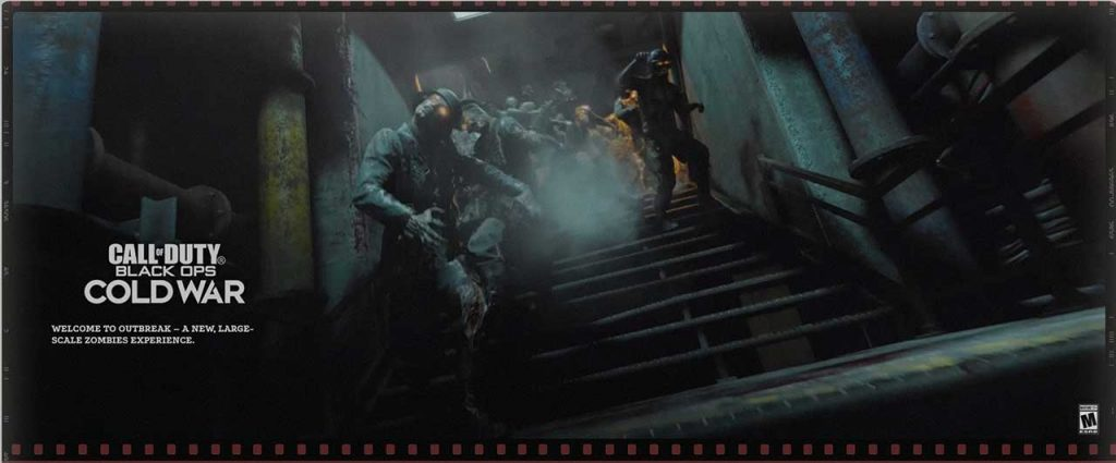 nouveau-mode-zombies-outbreak-Call-of-Duty-Black-Ops-Cold-War-et-Warzone