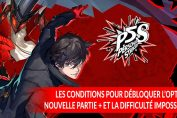 persona-5-strikers-conditions-debloquer-nouvelle-partie-plus-difficulte-impossible