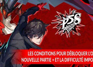 persona-5-strikers-conditions-debloquer-nouvelle-partie-plus-difficulte-impossible