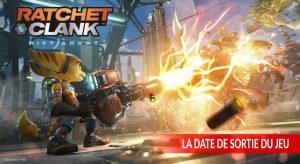 ratchet-et-clank-rift-apart-PS5-date-de-sortie-du-jeu-en-france