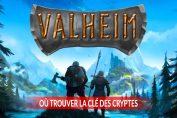 solution-valheim-obtenir-la-cle-pour-ouvir-le-donjon-des-marecages