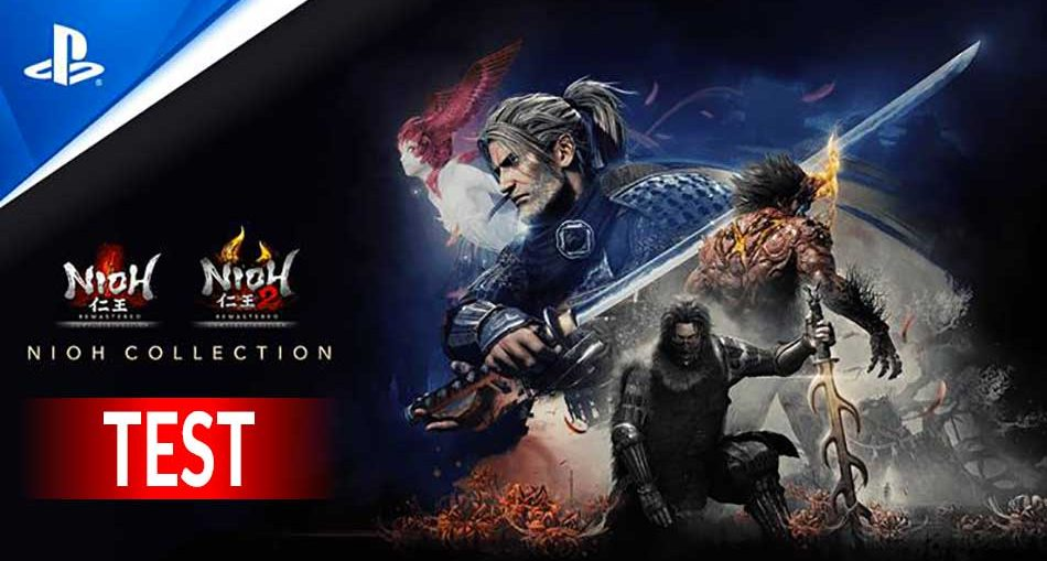 test-avis-compilation-nioh-collection-sur-ps5