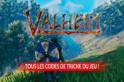 tous-les-codes-de-triche-pour-le-jeu-Valheim-sur-pc