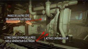 traverser-champs-electrique-guide-mission-presage-destiny-2