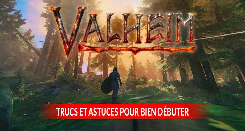 valheim-survie-trucs-et-astuces-pour-debutant