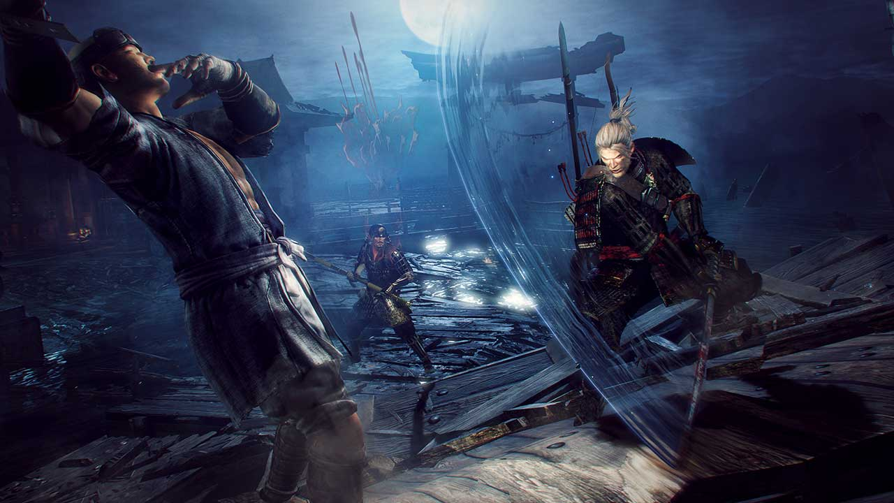 version-complete-de-nioh-sur-ps5