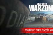 zombies-et-carte-d-acces-jaune-call-of-duty-warzone