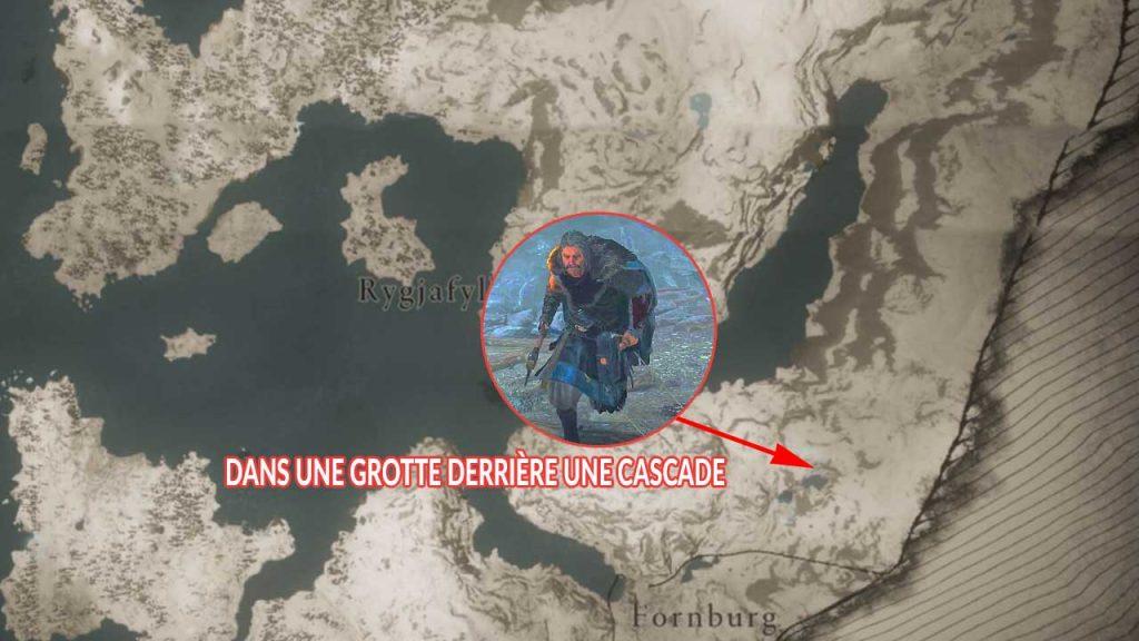 AC-Valhalla-emplacement-Drengr-Erik-Crane-loyal