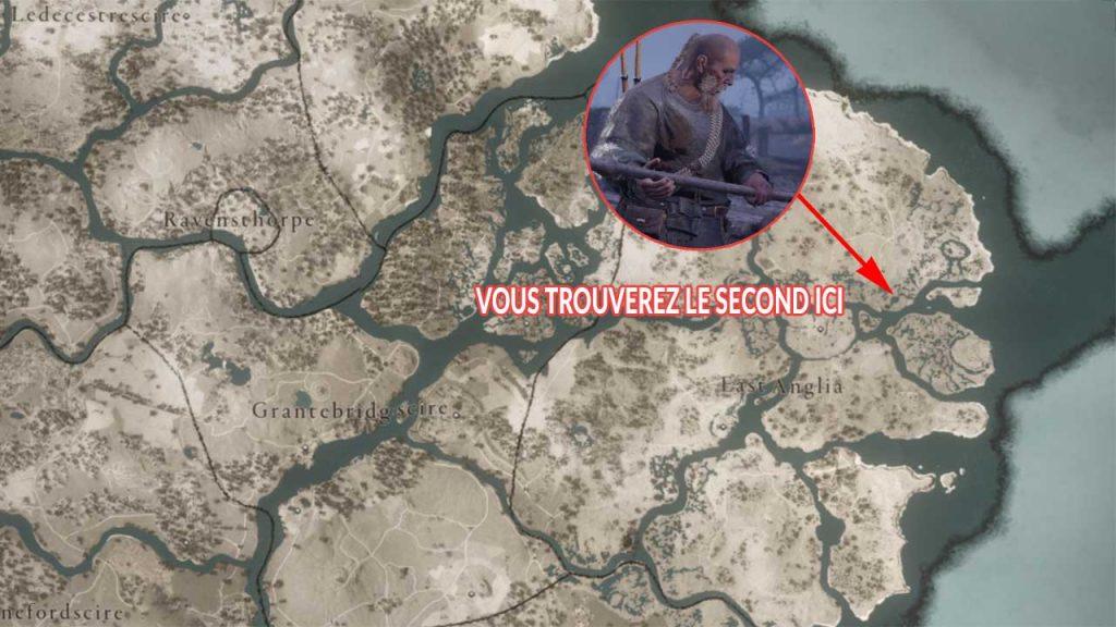 AC-Valhalla-emplacement-Drengr-Thor-le-Pecheur