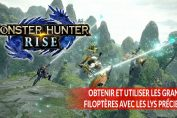 Monster-Hunter-Rise-guide-grands-filopteres-et-lys-precieux