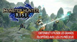 Monster-Hunter-Rise-guide-grands-filopteres-et-lys-precieux