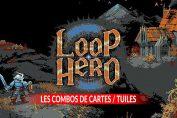 combo-de-cartes-et-tuiles-loop-hero-pc