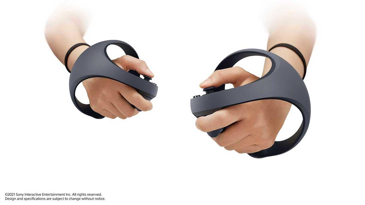 comment-tenir-les-manettes-du-nouveau-casque-VR-de-la-PS5