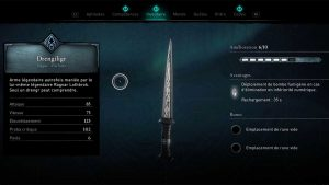 dague-legendaire-drengiligr-assassins-creed-valhalla