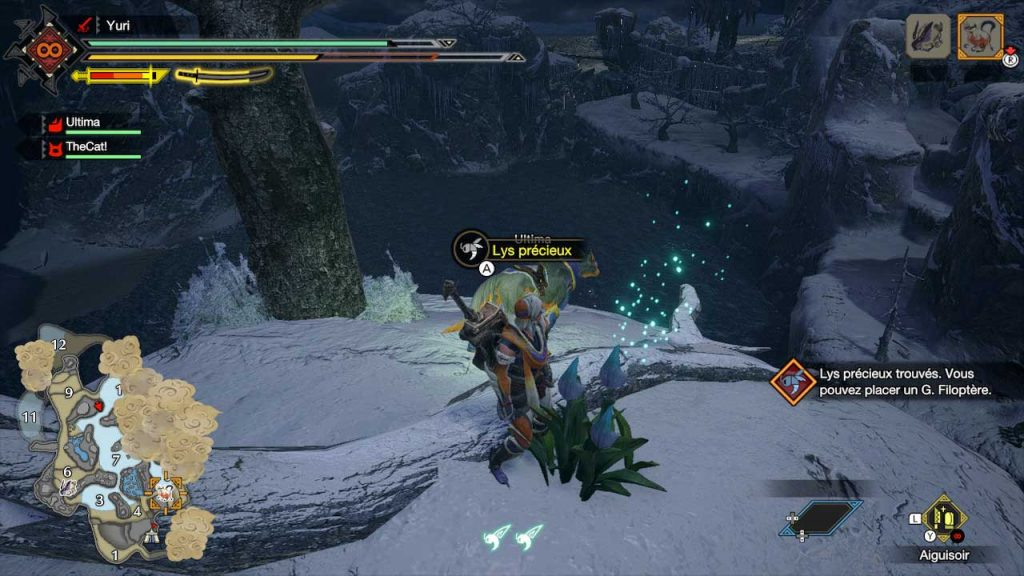 explication-lys-precieux-monster-hunter-rise