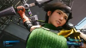 extension-avec-yuffie-final-fantasy-7-remake-PS4-PS5