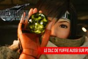 final-fantasy-7-remake-dlc-de-yuffie-aussi-sur-ps4
