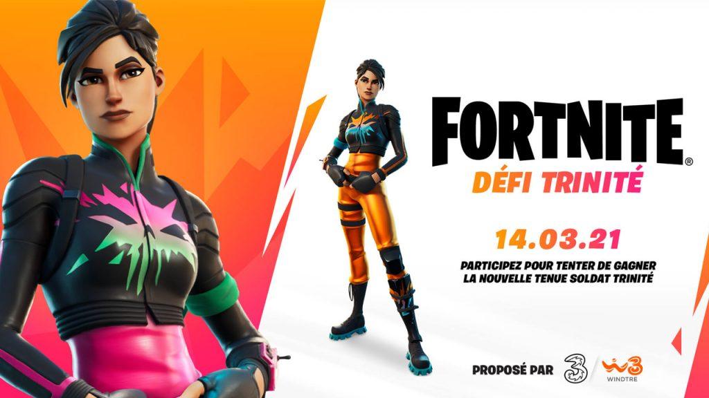 fortnite-skin-gratuit-soldat-defi-trinite