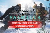 guide-assassins-creed-valhalla-obtenir-la-dague-de-ragnar
