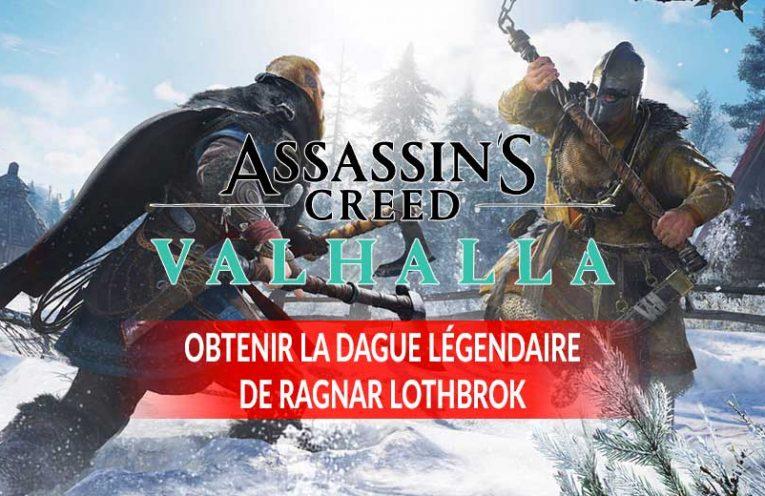 guide-assassins-creed-valhalla-obtenir-la-dague-de-ragnar
