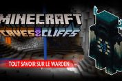 informations-warden-monstres-grotte-de-minecraft-1-17