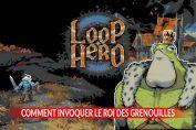 invoquer-le-roi-des-grenouilles-king-frog-loop-hero