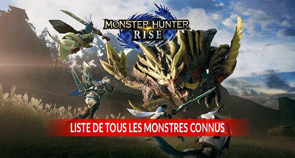 la-liste-des-monstres-a-chasser-dans-Monster-Hunter-Rise-Nintendo-Switch